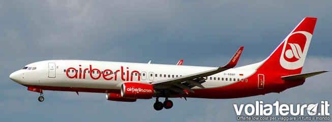 offerta-air-berlin-europa