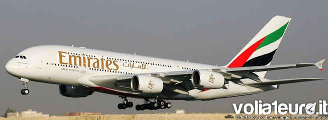 offerta-emirates-coupon-sconto