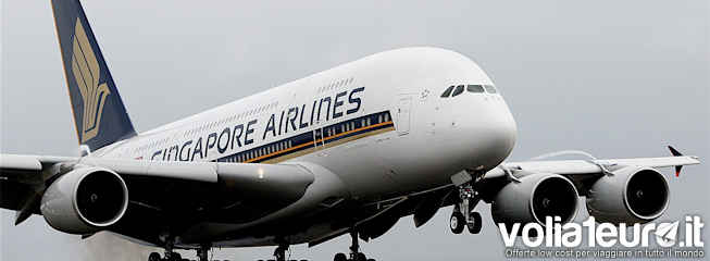 offerta-singapore-airlines-adelaide