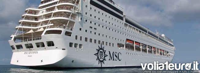 offerte-estate-msc