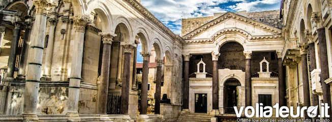 palazzo-diocleziano-spalato