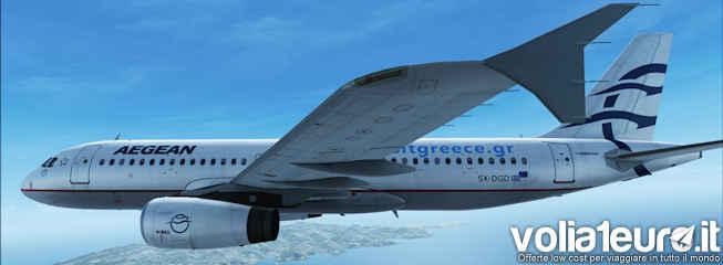 offerta-aegean-airlines