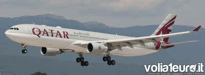 offerte-qatar-airways-pisa