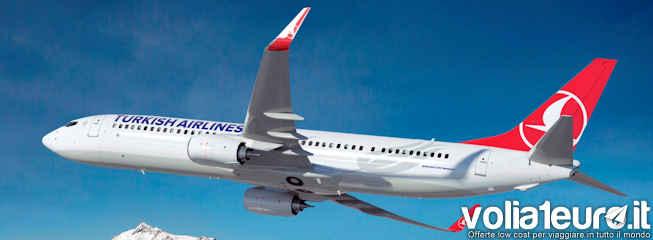 turkish-airlines-offerte