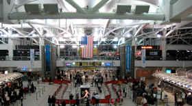 Aeroporti di New York, al bando i problemi di sicurezza