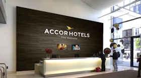 Offerte Accorhotels, prezzi pazzi e sconti del 30%