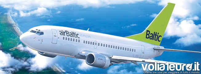 offerte-air-baltic