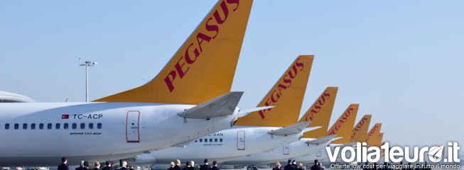 pegasus-airlines-offerta