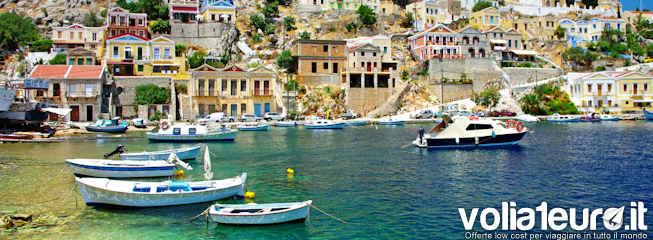 volotea-isole-greche