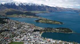 Nuova Zelanda, evacuato aeroporto per allarme bomba