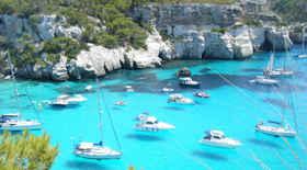 Spagna, arriva la tassa di soggiorno per le Baleari