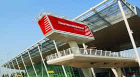 Albania, al via i progetti per due nuovi aeroporti
