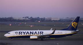 Offerta LAST MINUTE di Ryanair: prenota subito, per te uno sconto del 10%