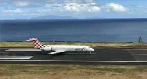 Organizza il primo viaggio dell'anno con Volotea: 100.000 posti a partire da 9 Euro